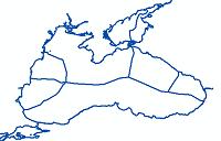 Съвместна оперативна програма за трансгранично сътрудничество