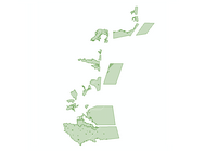 Биоразнообразие и НЕМ, включително в крайбрежната зона