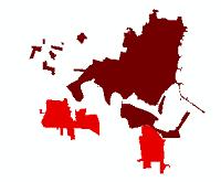 Tрансгранично морско пространствено планиране България - Румъния