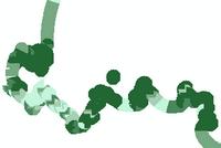 Крайбрежни рискови зони - абразия, ерозия, свлачища