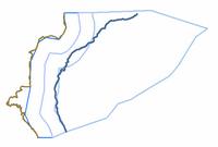 Базова карта